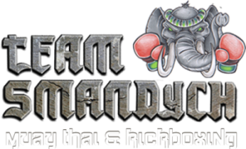 Team Smandych Muay Thai and Kickboxing